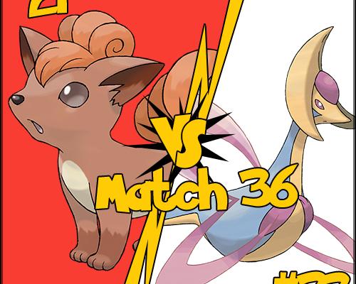 Match36