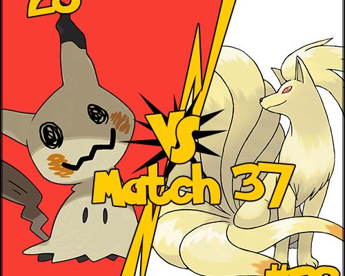Match37