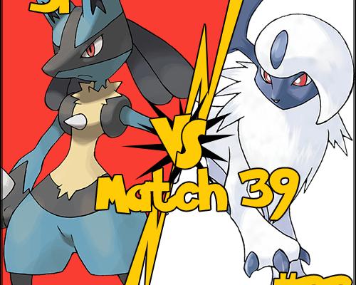 Match39