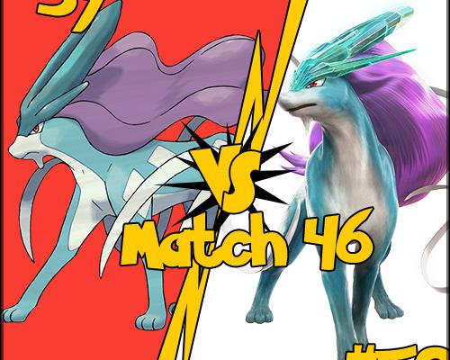 Match46