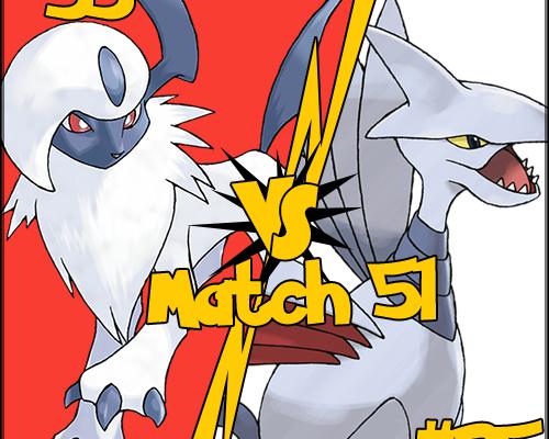 Match51