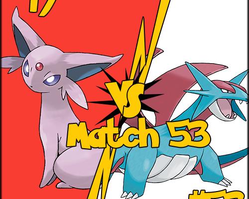 Match53