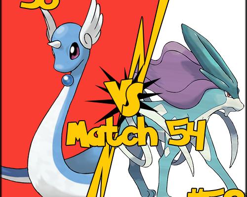 Match54