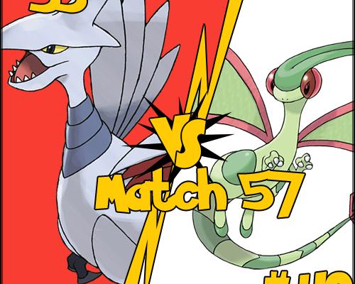 Match57