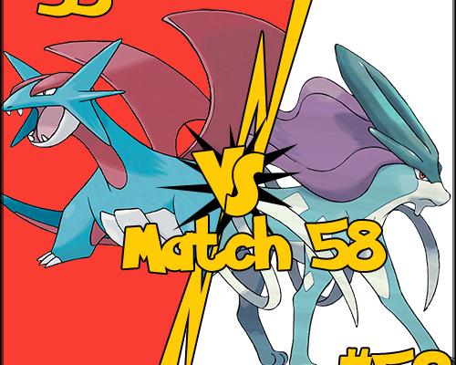 Match58